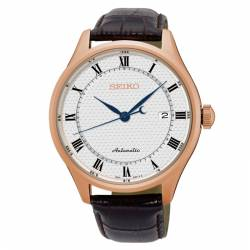 Homme TRADITION AUTOMATIQUE ~ Automatique/date