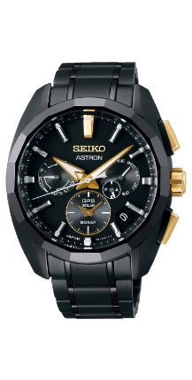 Collection Astron